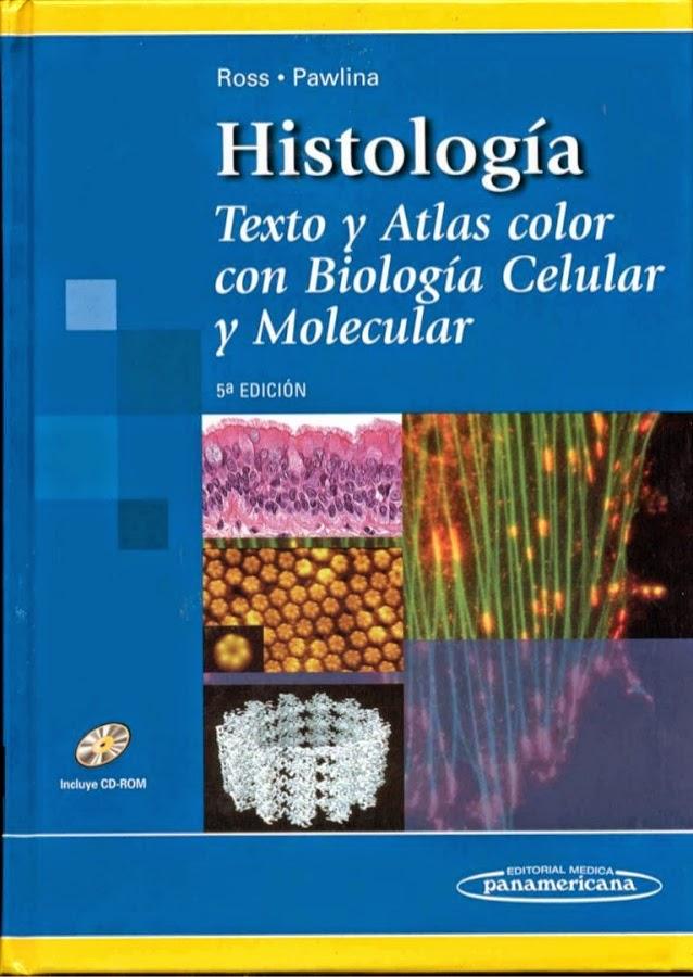 libros veterinarios: Anatoma