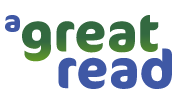 The A Great Read Online Store