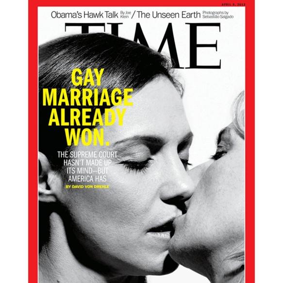 http://2.bp.blogspot.com/-W_rh_O1rcW0/VCrbz_MiTzI/AAAAAAAAAoI/h6GB_1ppM20/s1600/w583h583_222733-photos-controversial-magazine-covers.jpg