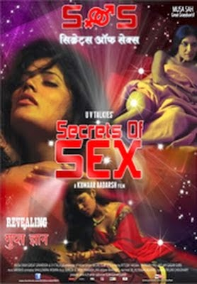 Secrets Of Sex 2012 Hindi Movie Watch Online