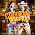 CONRADO & ALEKSANDRO-CHORANDO MAMADO