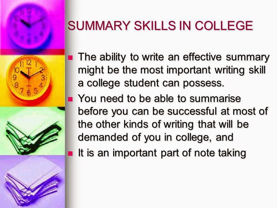 week 3 steps to writing a Week 3: writing university assignments 32 a step-by-step process education & development  32 a step-by-step process 4 planning an essay: the pre-writing steps  anyone can learn for free on openlearn but creating an account lets you set up a personal learning profile which tracks your course progress and gives you access to statements.