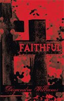 Faithful (mystery,thriller)