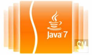 Java Runtime Environment JRE 7 Update 45 Download