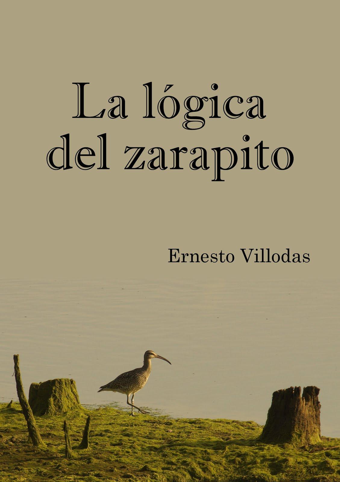 LA LÓGICA DEL ZARAPITO