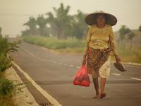 Berbagai Peluang Usaha Ibu Rumah Tangga di Desa