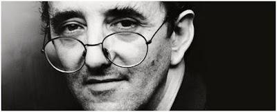 Roberto Bolaño: Dos cuentos católicos