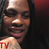 Video: Waka Flocka Talks Upcoming Movie Deals, His Perfect Woman and More