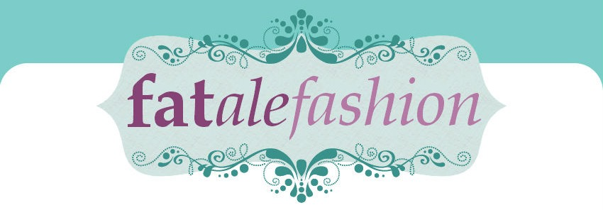 fatale fashion