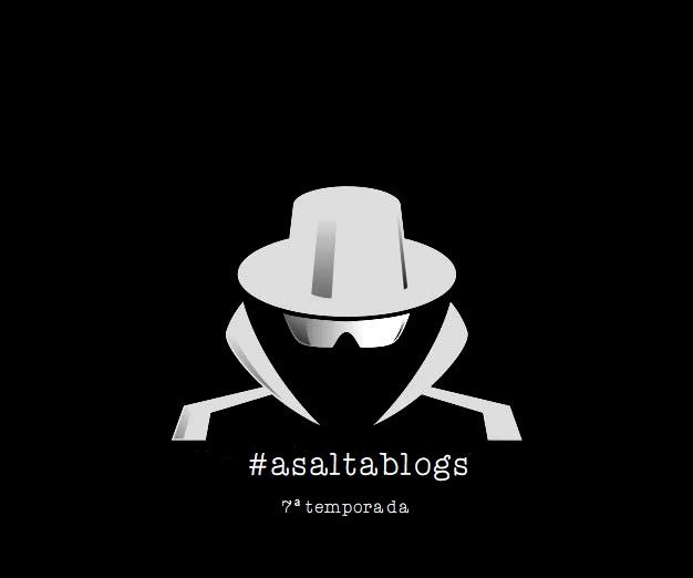 Reto: Asalta Blogs (7ma Temporada)