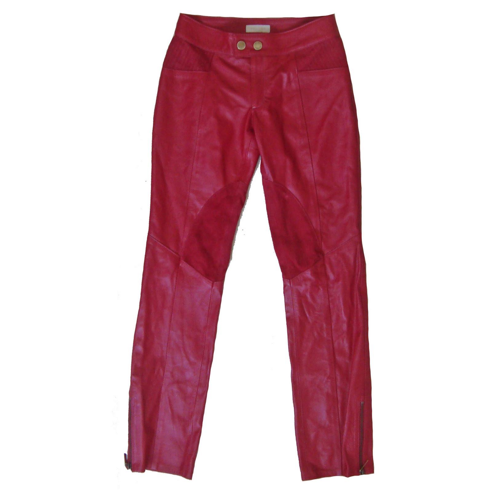 http://2.bp.blogspot.com/-Wa-g_Bh1kJE/TcCvdqIeRwI/AAAAAAAAA6I/o0bMrVZhS2A/s1600/calca+couro+vermelha+thelure.jpg