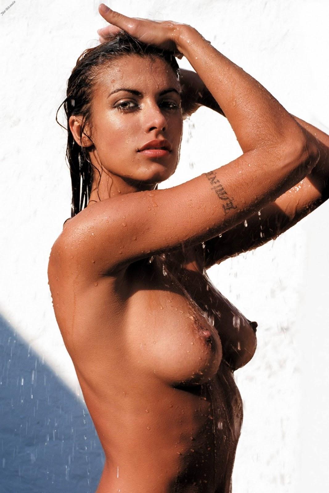 girls italian Naked nude women