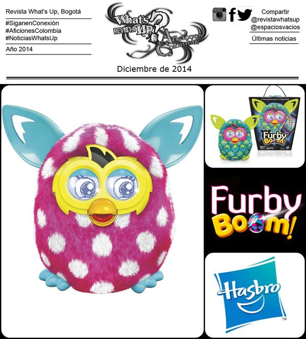 Furby-Boom-juguete-inteligente-navidad