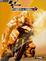 MotoGP 2 PC Game