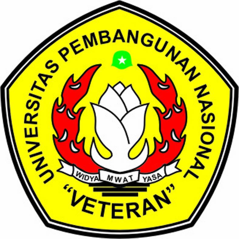 UPN Veteran