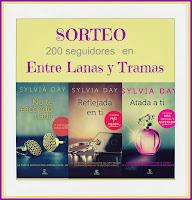 http://entrelanasytramas.blogspot.com.es/2014/02/sorteo-200-suscriptores.html