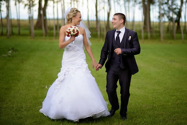nepozuotos vestuvių nuotraukos