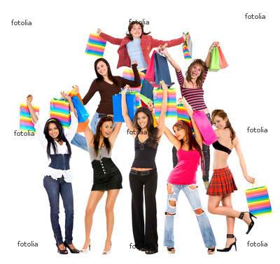 fashion shop a4008cea70