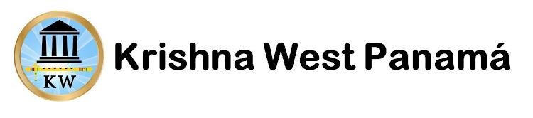 Krishna West Panamá