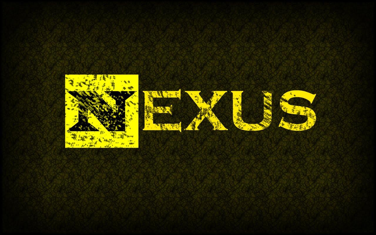 http://2.bp.blogspot.com/-Wa5-NWta_Yw/TfZBm1SGowI/AAAAAAAAENU/1aTvq2KRuik/s1600/NEXUS-wallpaper-wwes-the-nexus-17734512-1280-800.jpg