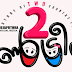 2 Countries Malayalam Movie