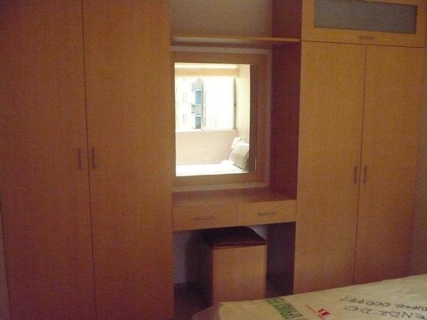 Mdr cucine dise os dise os for Disenos de puertas de madera para closets