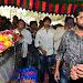 Telugu Hero Uday Kiran Condolences-mini-thumb-16