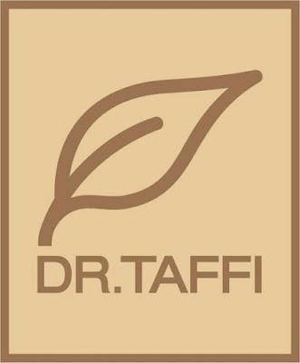 Dr Taffi, il brand toscano ecobio