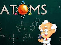 Kiat Sukses Belajar Kimia