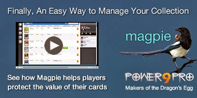 http://www.power9pro.com/magpie