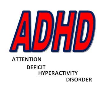 ADHD atau Attention Deficit Hyperactivity Disorder adalah suatu kelainan yang dapat diderita oleh siapa saja, termasuk siswa di sekolah anda. Guru harus mengenali mereka dan mengetahui bagaimana cara mendidik dan mengajar mereka secara efektif
