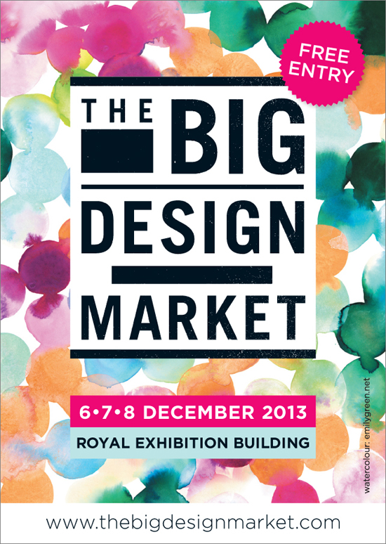 Safari Fusion blog | The Big Design Market this weekend! | Shop the Safari Fusion range of African art, crafts and homewares in Melbourne 6-8 Dec