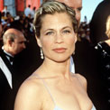 Famous actress Linda Hamilton has bipolar disorder