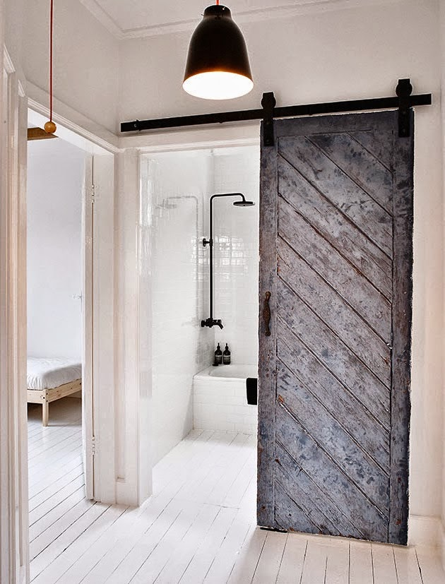 Sonar En Un Baño Orinando:MI RINCÓN DE SUEÑOS: Ideas de almacenamiento en un baño pequeño