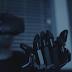 VRgluv, Sarung Tangan VR Keren! Buat Jari-jari Kita Berinteraksi dengan Dunia Virtual