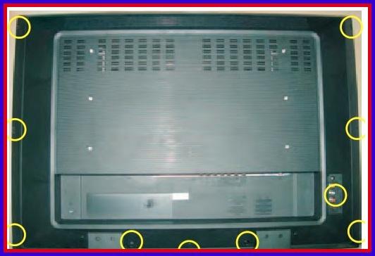 electronic equipment repair centre philips 26ta2800 93 26ta2800 rh electro medical blogspot com