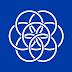 Bandeira para a Terra