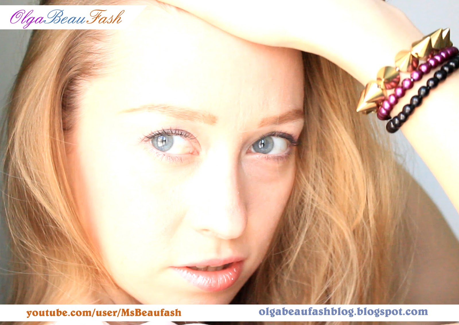 красивая девушка, девушка со светлыми волосами, фото девушки, красивая фотосессия,