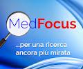 L'informazione medica a portata di click