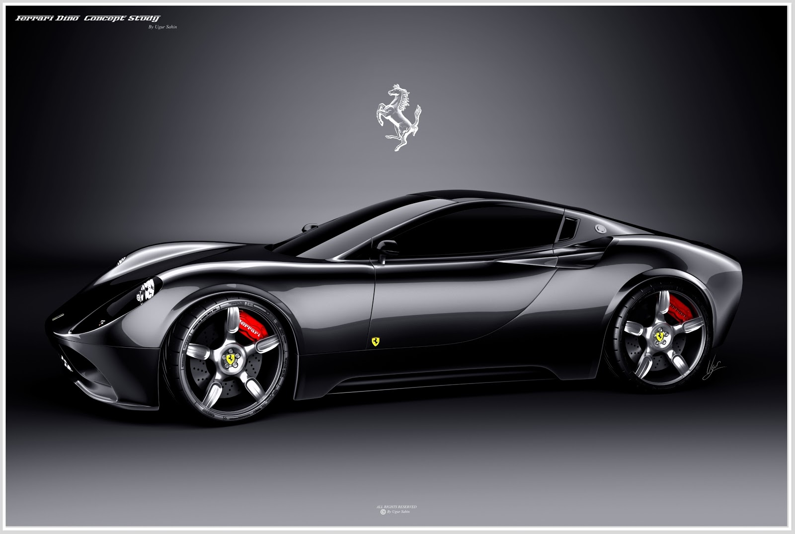 http://2.bp.blogspot.com/-WaEOri33v_Y/TgWkLYnCDpI/AAAAAAAADQ0/5qV0Xm0MdEk/s1600/cars++3050x2050+Wallpaper.jpg
