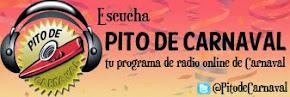 Redactor del blog Pito de Carnaval
