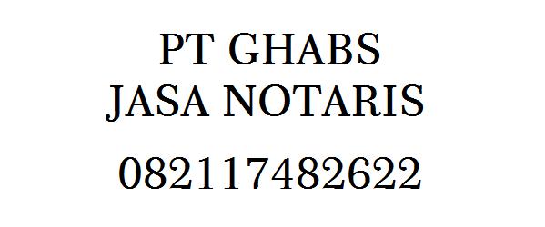 NotarisBandung.com  | Daftar Alamat Kantor Notaris Bandung