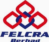 Jawatan Kerja Kosong Lembaga Penyatuan dan Pemulihan Tanah Persekutuan (FELCRA)