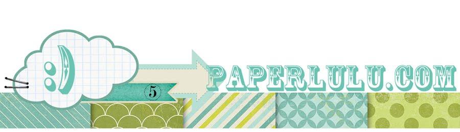 Paper Lulu