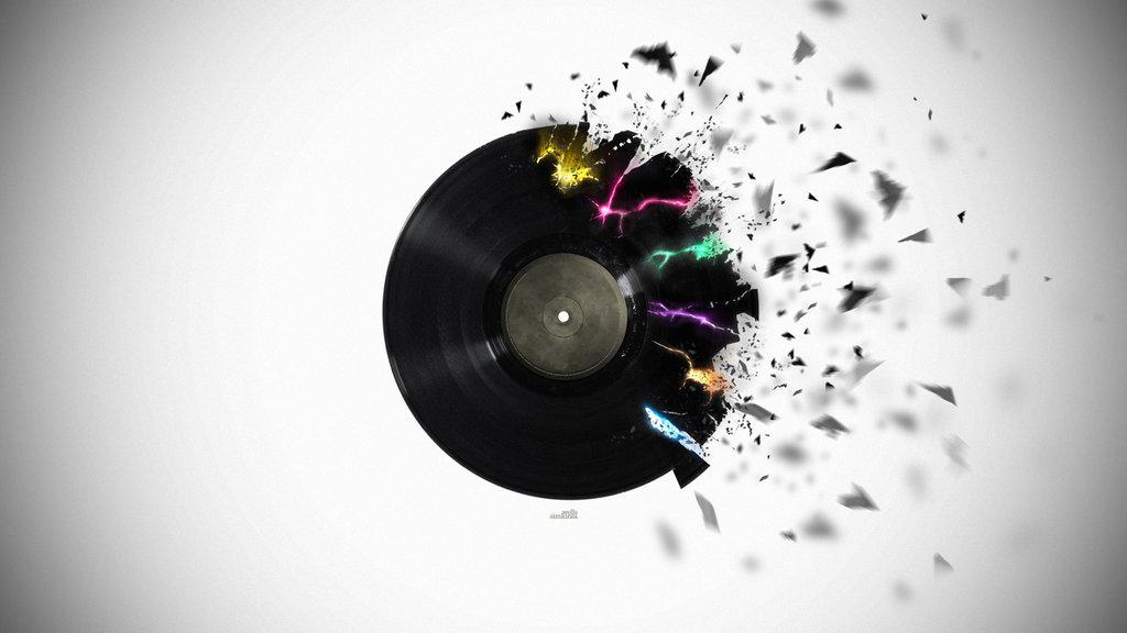 Aaron Smith – Dancin (Remix by KRONO)
