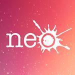 Plataforma Neo Argentina
