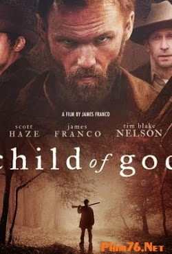 Con Của Chúa|| Child Of God