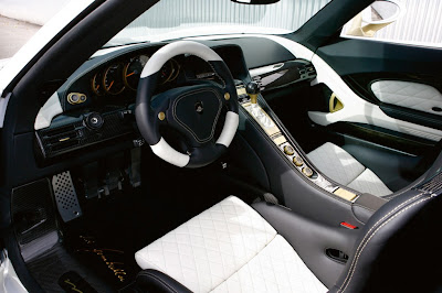 gemballa-porsche-carrera-gt-mirage-gt-gold-edition-dashboard