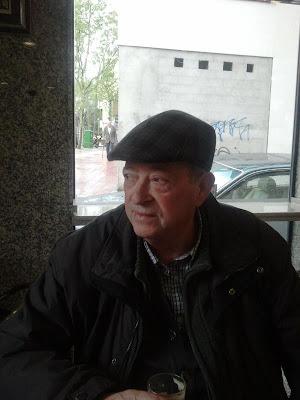 foto+para+retrato - Ceferino Gallego, padre y artista.