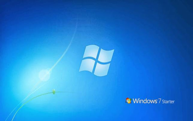 Windows 7 Starter SNPC OA Acer Group Download